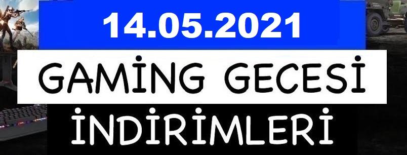 14-mayis-2021-incehesap-com-gaming-gecesi-urunlerinin-fiyatlari.jpg