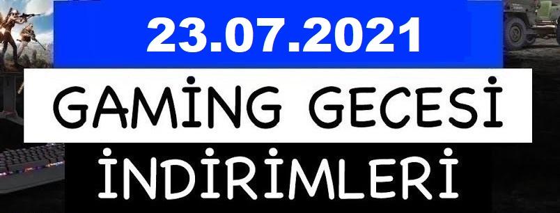 23-temmuz-2021-incehesap-com-gaming-gecesi-urunlerinin-fiyatlari.jpg