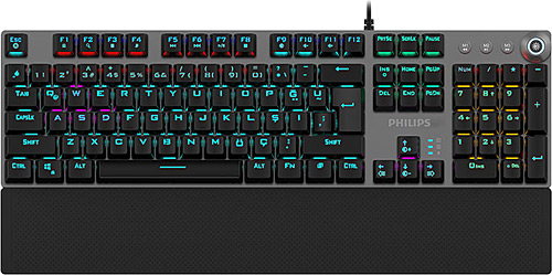 400-lira-alti-mavi-ve-red-switch-klavye-onerileri-fiyat-performans.jpg
