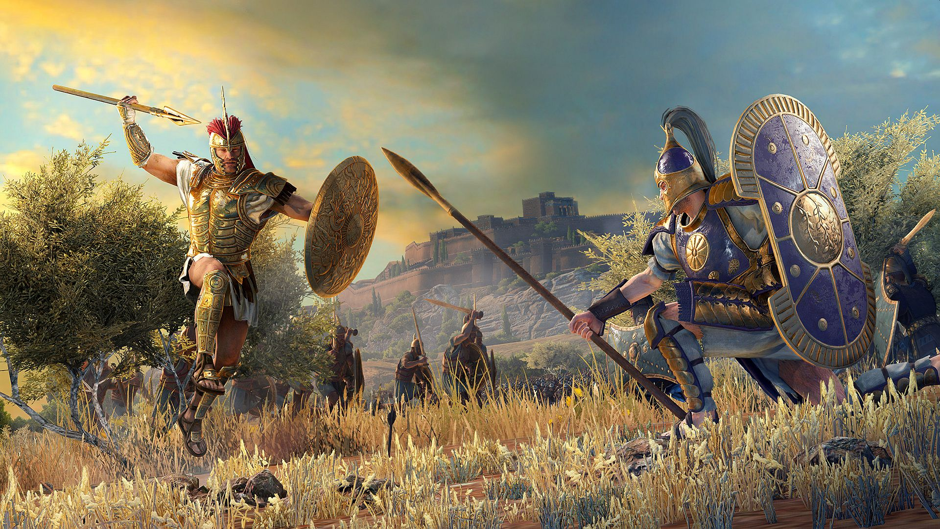 a-total-war-saga-troy-epic-games-store-ucretsiz-oldu.jpg