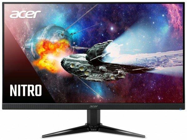 Acer-Nitro-QG221Qbii-alinir-mi-fiyat-inceleme-tavsiye-pc-hastalari-bilgisayar-forumu.jpg