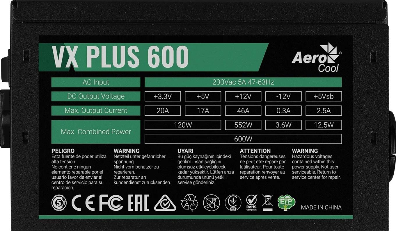 aerocool-vx-plus-600w-guc-kaynagi-alinir-mi-inceleme.jpg