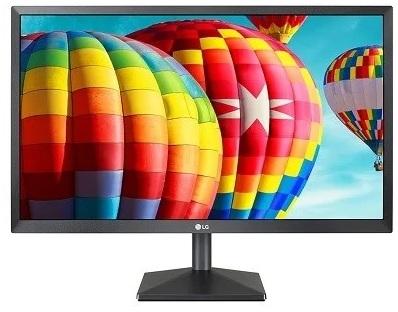 amd-freesync-icin-monitor-tavsiyesi-tn-LG-22MK400H-B.jpg