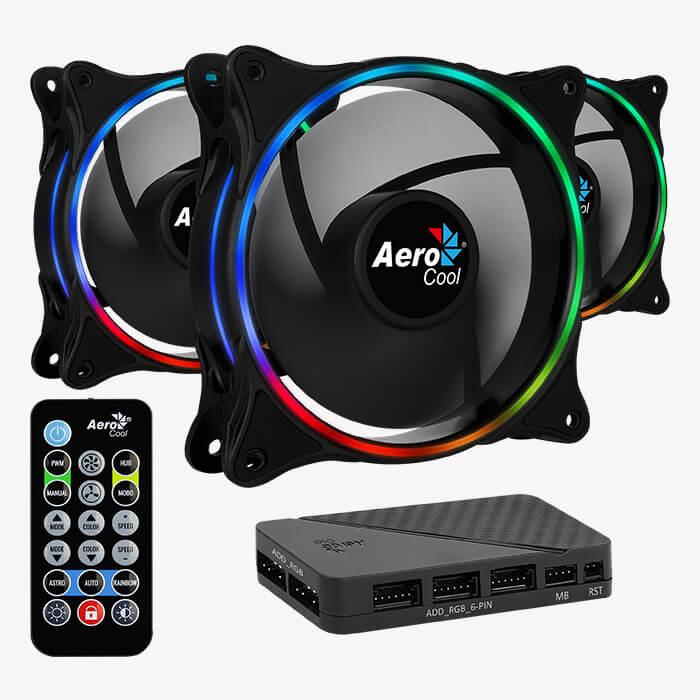 argb-fan-seti-onerileri-aerocool-fiyat-performans.jpg