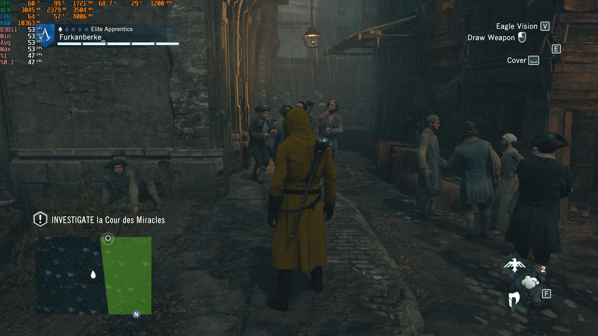 Assassin's Creed  Unity Screenshot 2021.05.06 - 14.44.32.20.png
