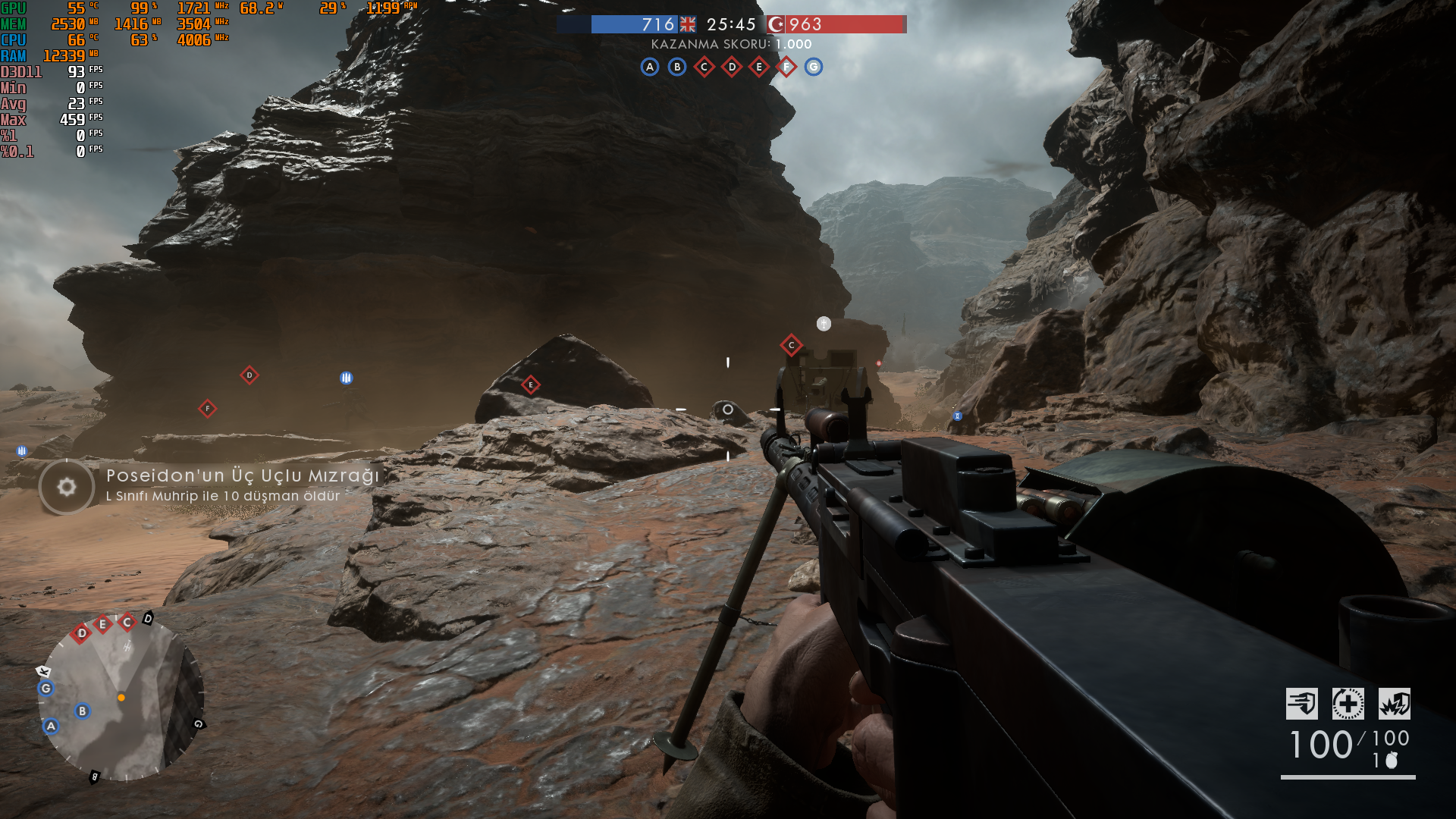 Battlefield 1 Screenshot 2021.05.06 - 13.58.20.18.png