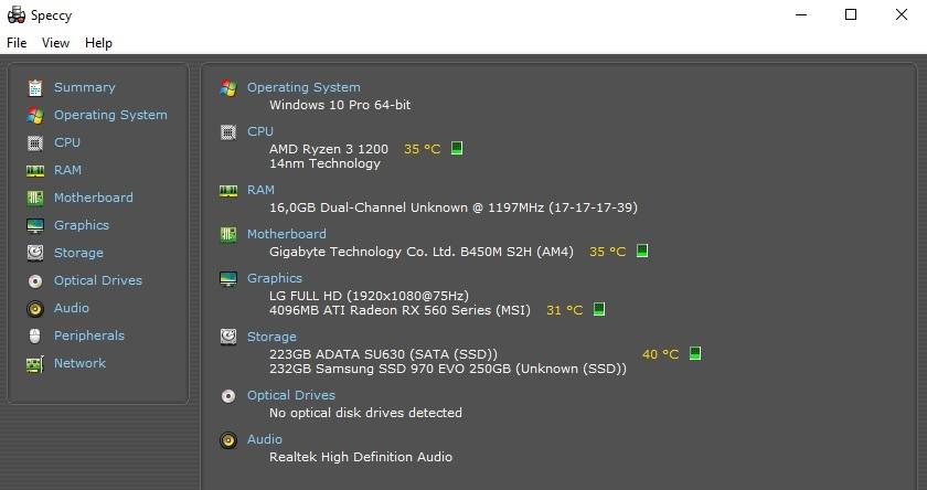 bilgisayar-donanim-bilgilerini-gosteren-program-speecy.jpg