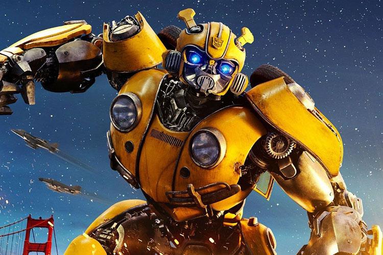 bumblebee-1280a-1543604225084_1280w.jpg