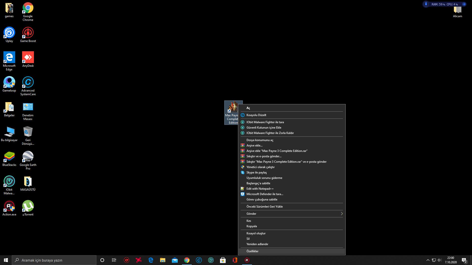 Desktop 7-10-2020 22-00-24-576.png