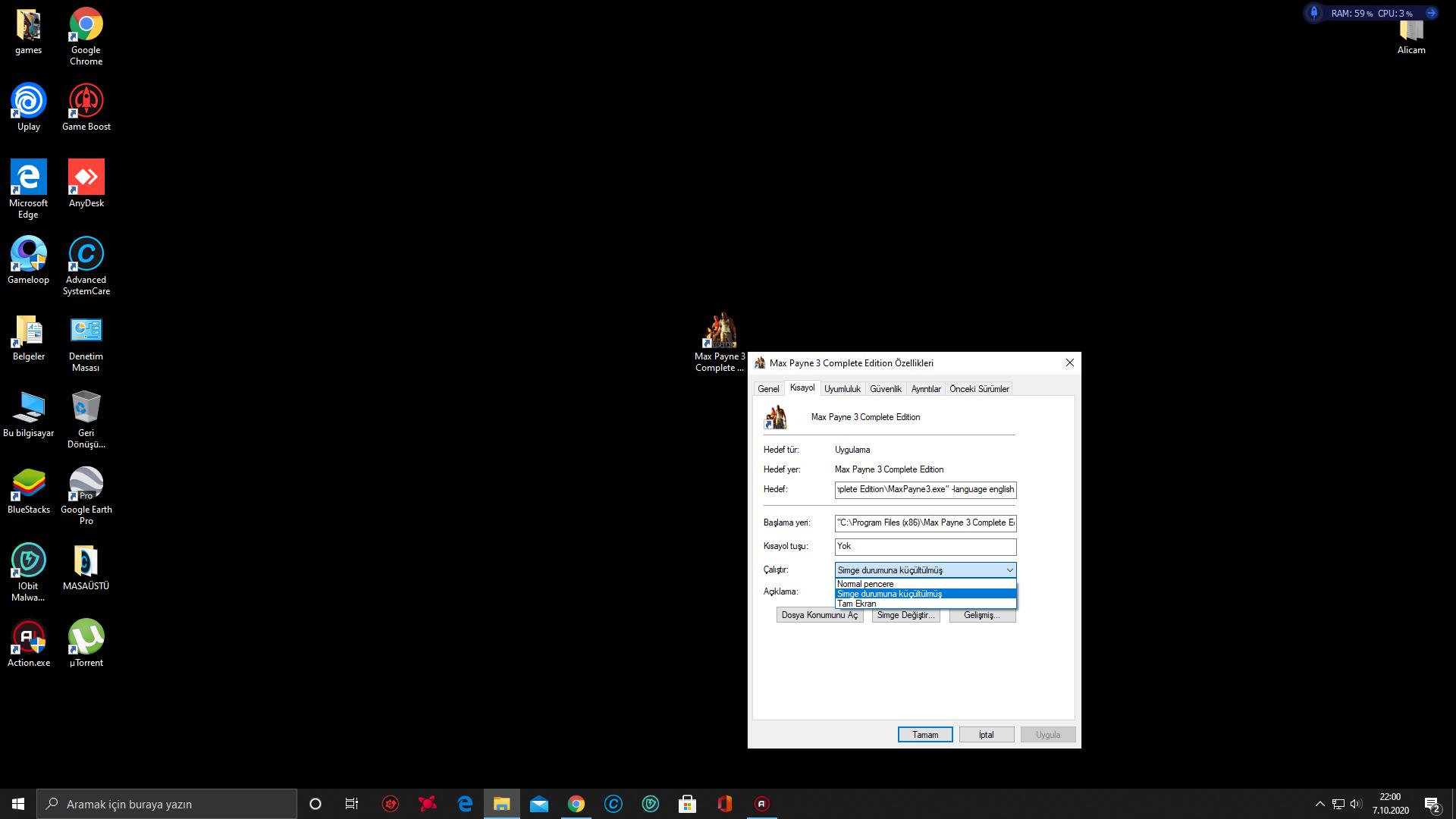 Desktop 7-10-2020 22-00-50-957.png