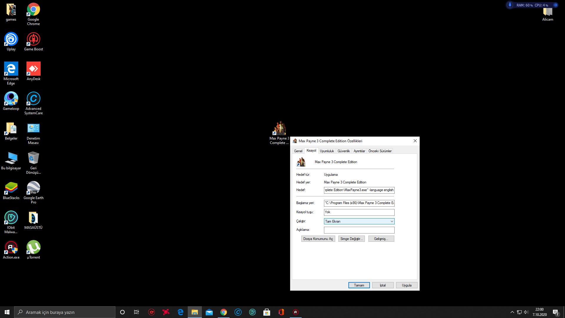 Desktop 7-10-2020 22-00-56-827.png