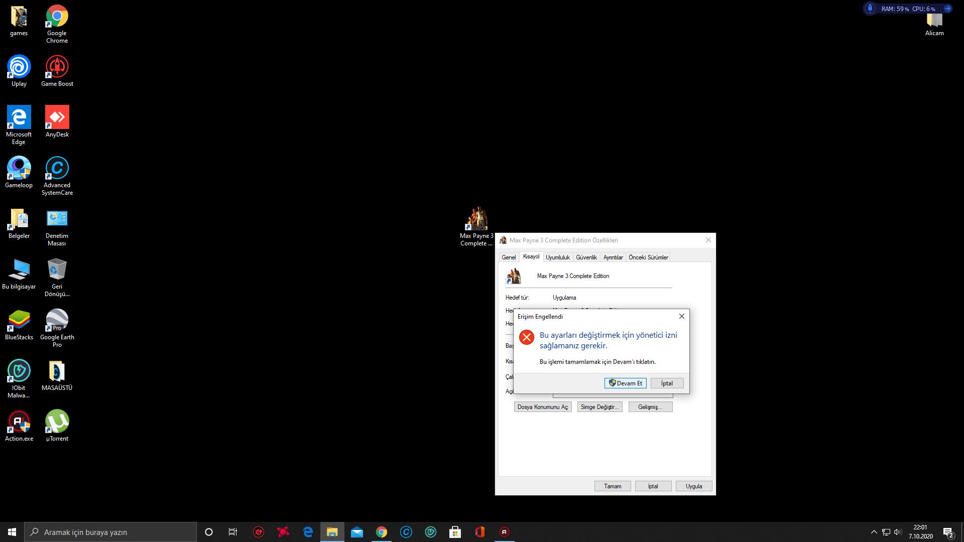 Desktop 7-10-2020 22-01-02-451.png