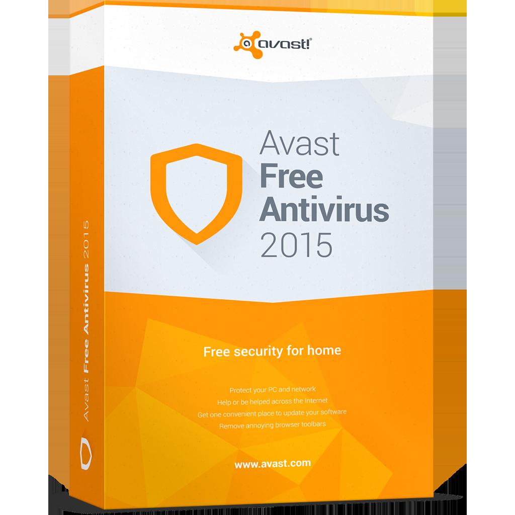 en-iyi-ucretsiz-antivirus-programi-hangisi.png