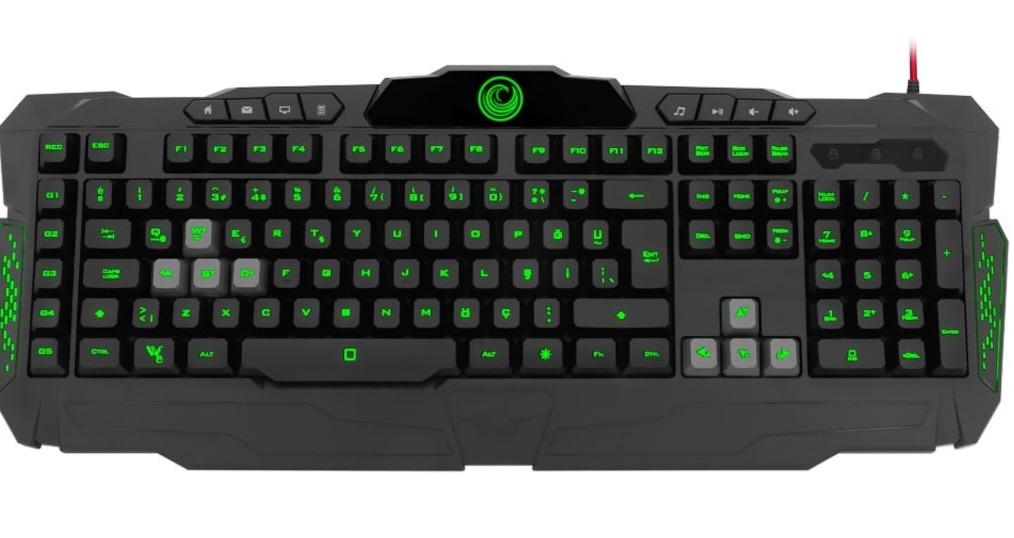 en-ucuz-gaming-oyuncu-klavye-onerisi.jpg