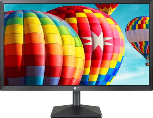 en-ucuz-ips-monitor-onerisi-2021-fiyat-performans-uygun-fiyatli-gaming-monitorler.jpg