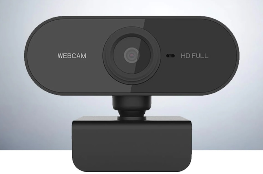 en-ucuz-uygun-fiyatli-webcam-tavsiyesi-2020.jpg