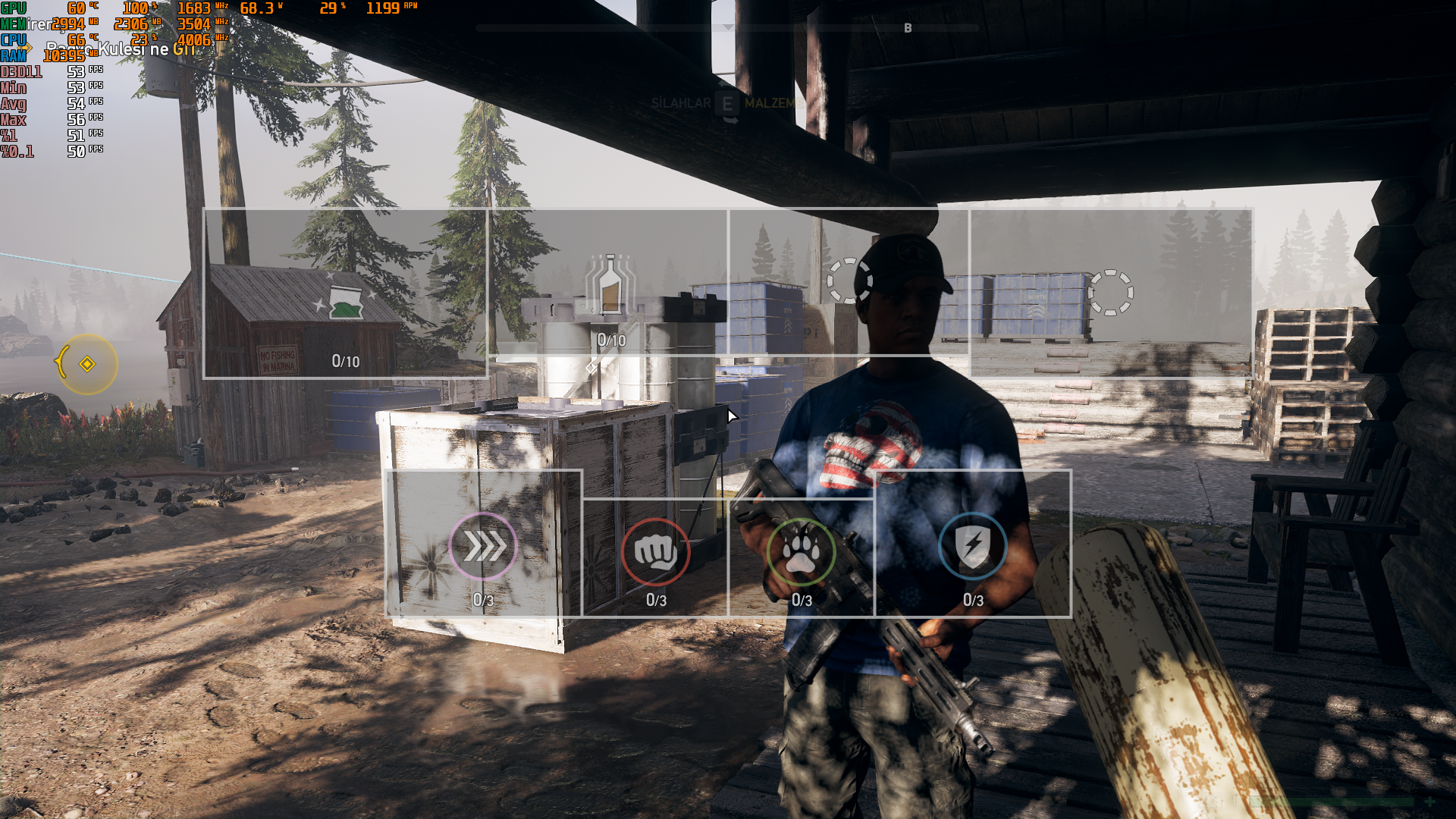 Far Cry 5 Screenshot 2021.05.06 - 14.50.55.34.png