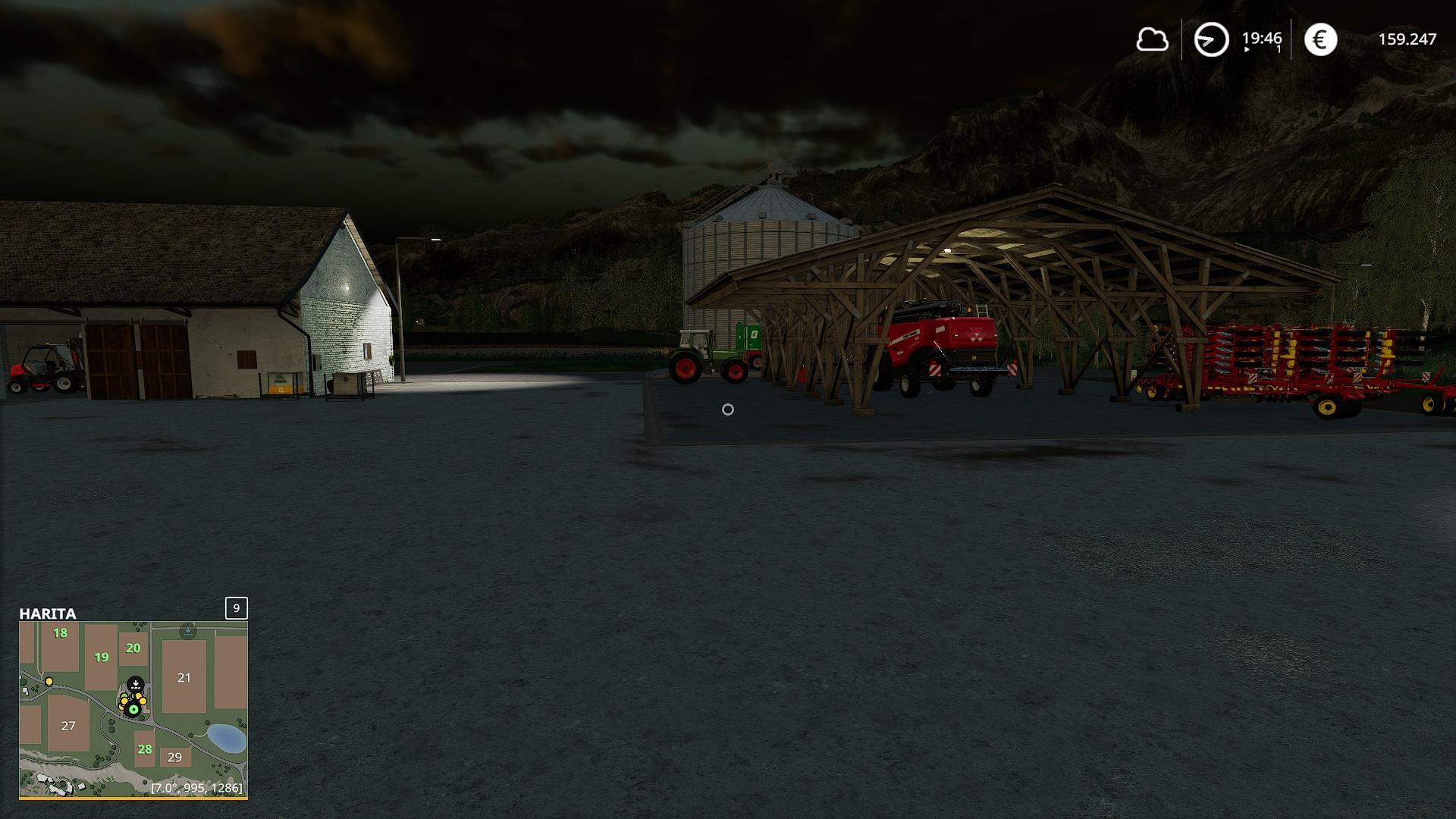 farming-simulator-2019.jpg