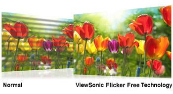 flicker-free-teknolojisi-nedir.jpg