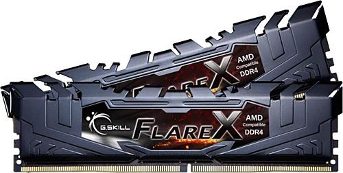 g-skill-flare-x-16-gb-2x8-3200-mhz-ram-ryzen-icin-alinir-mi-tavsiye-eder-misiniz.jpg
