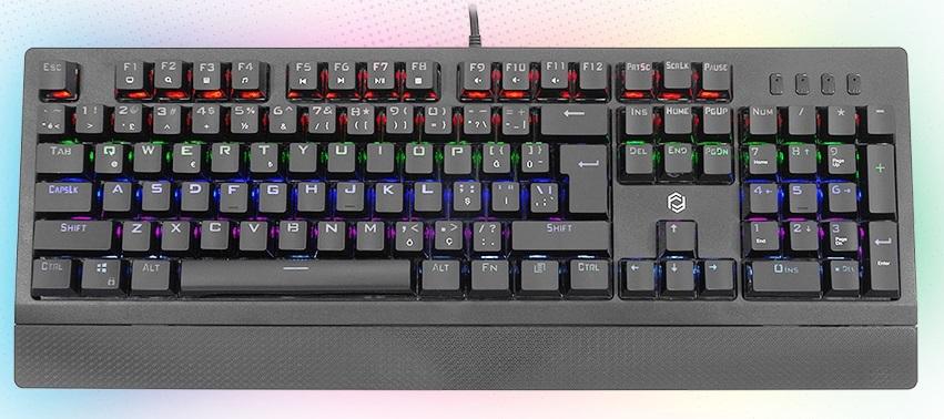 Gamemax-FK-G8520QM-alinir-mi-ucuz-mekanik-klavye-onerisi-blue-switch.jpg