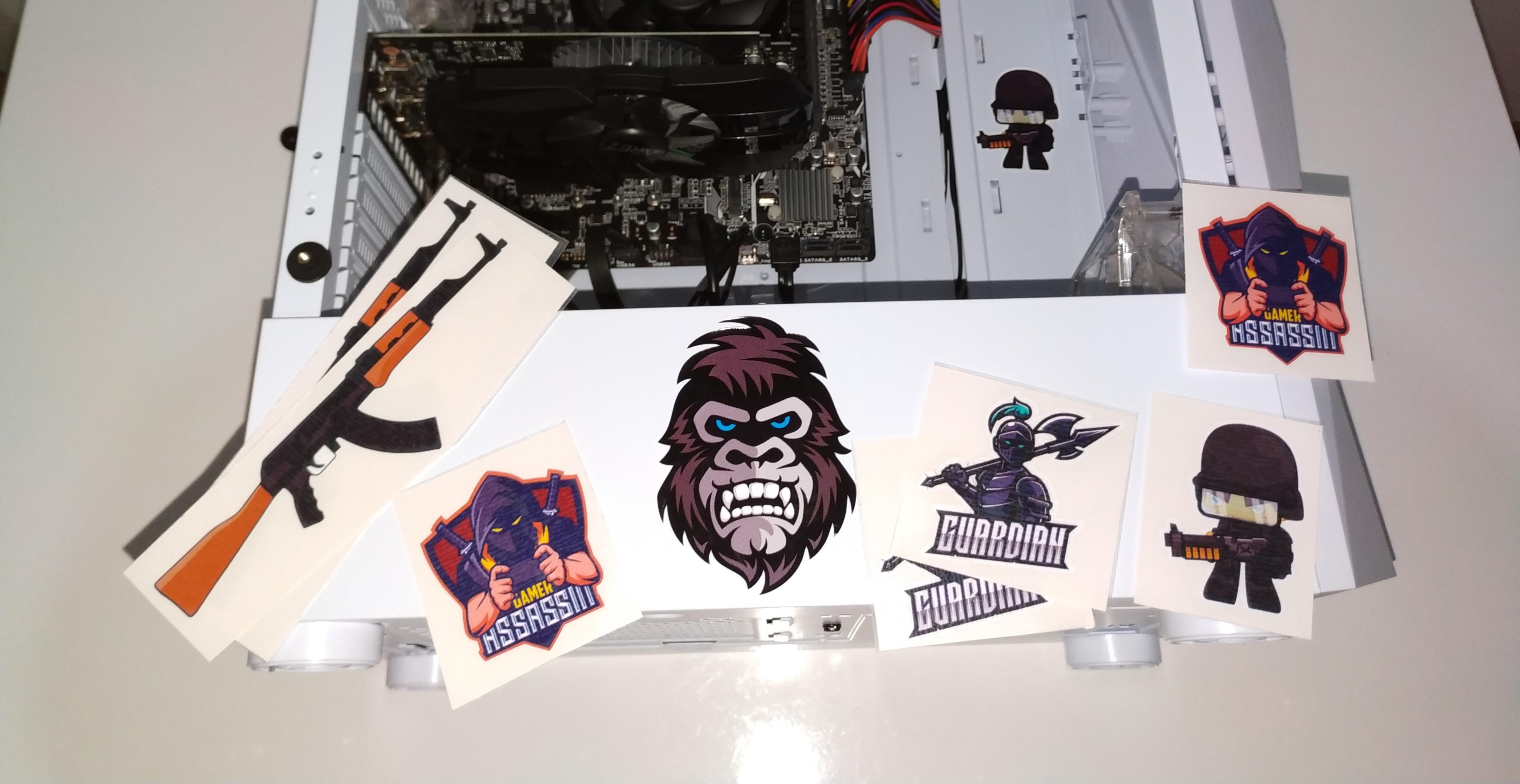 gaming-sticker-onerileri-pc-bilgisayar-modifikasyon-islemleri.jpg