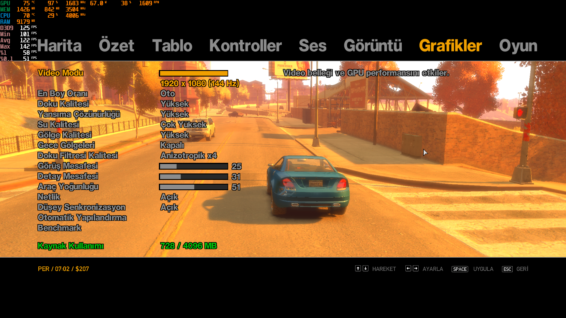 Grand Theft Auto 4 Screenshot 2021.05.06 - 14.34.45.56.png