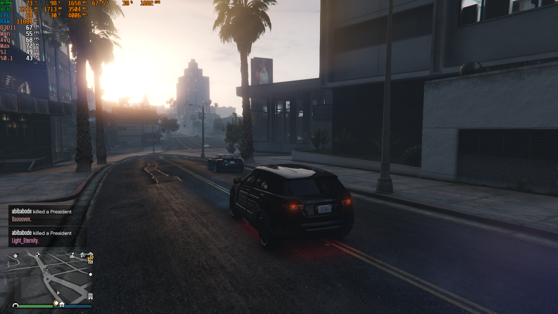 Grand Theft Auto V Screenshot 2021.05.06 - 14.24.21.22.png