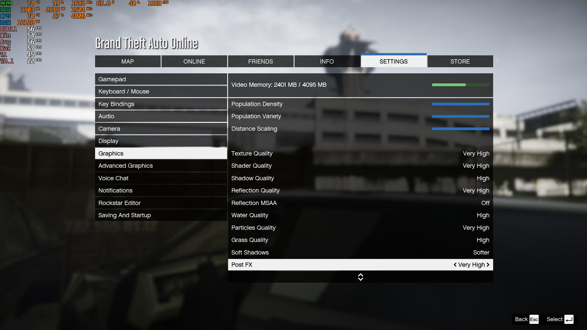 Grand Theft Auto V Screenshot 2021.05.06 - 14.29.40.08.png