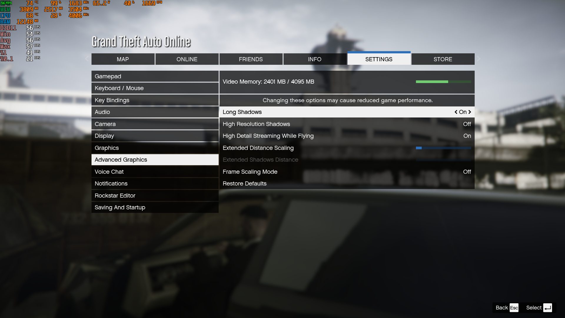 Grand Theft Auto V Screenshot 2021.05.06 - 14.29.45.83.png