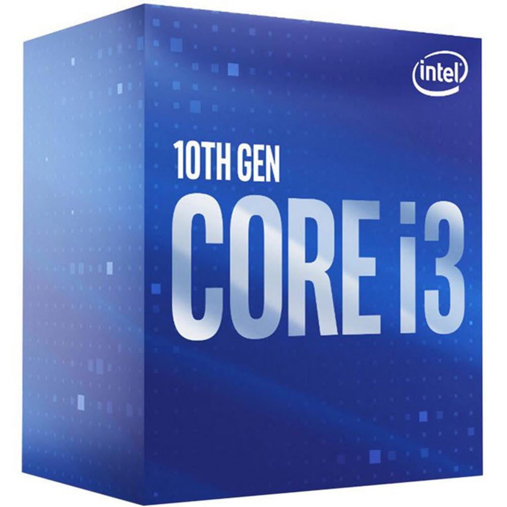 intel-core-i3-10100f-fiyat-kampanya-kara-cuma.jpg