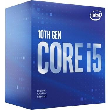 intel-core-i5-10400f-fiyat-performans-kara-cuma-kampanya-oyun.jpg