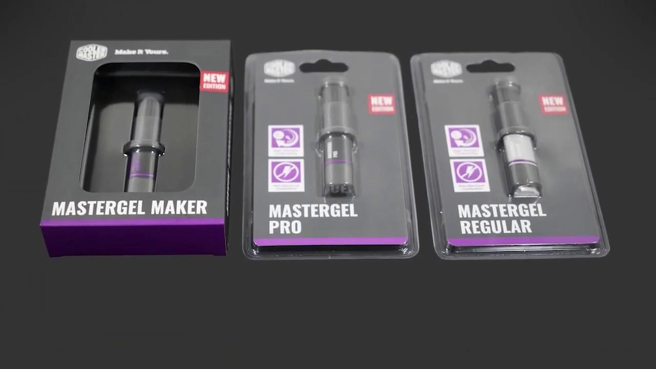 mastergel-maker-inceleme-alinir-mi-en-uygun-fiyat.jpg