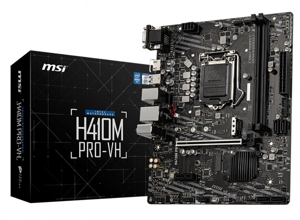 msi-h410m-pro-vh-alinir-mi-fiyat-performans-10100f-bilgisayar-toplama-onerisi.jpg