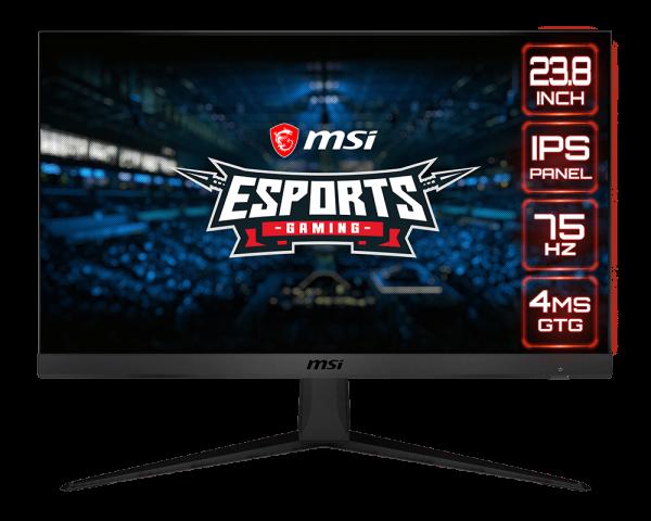 MSI-Optix-G241V-monitor-alinir-mi-fiyat-performans-monitor-onerileri-2021-3.png