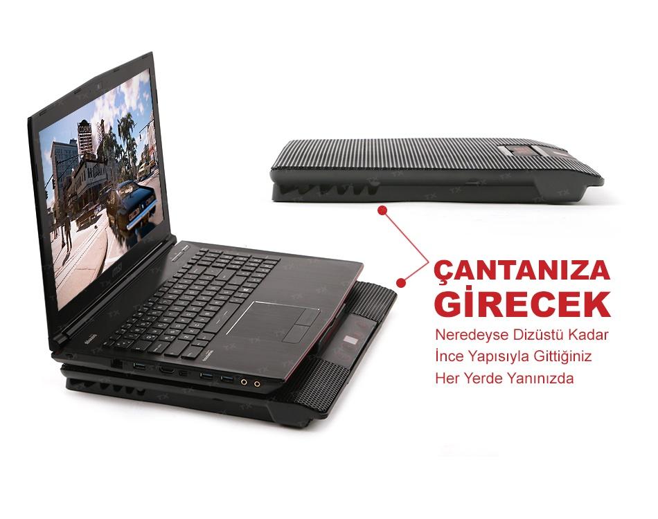 notebook-sogutucu-6-fanli-tavsiye-fiyat-performans.jpg