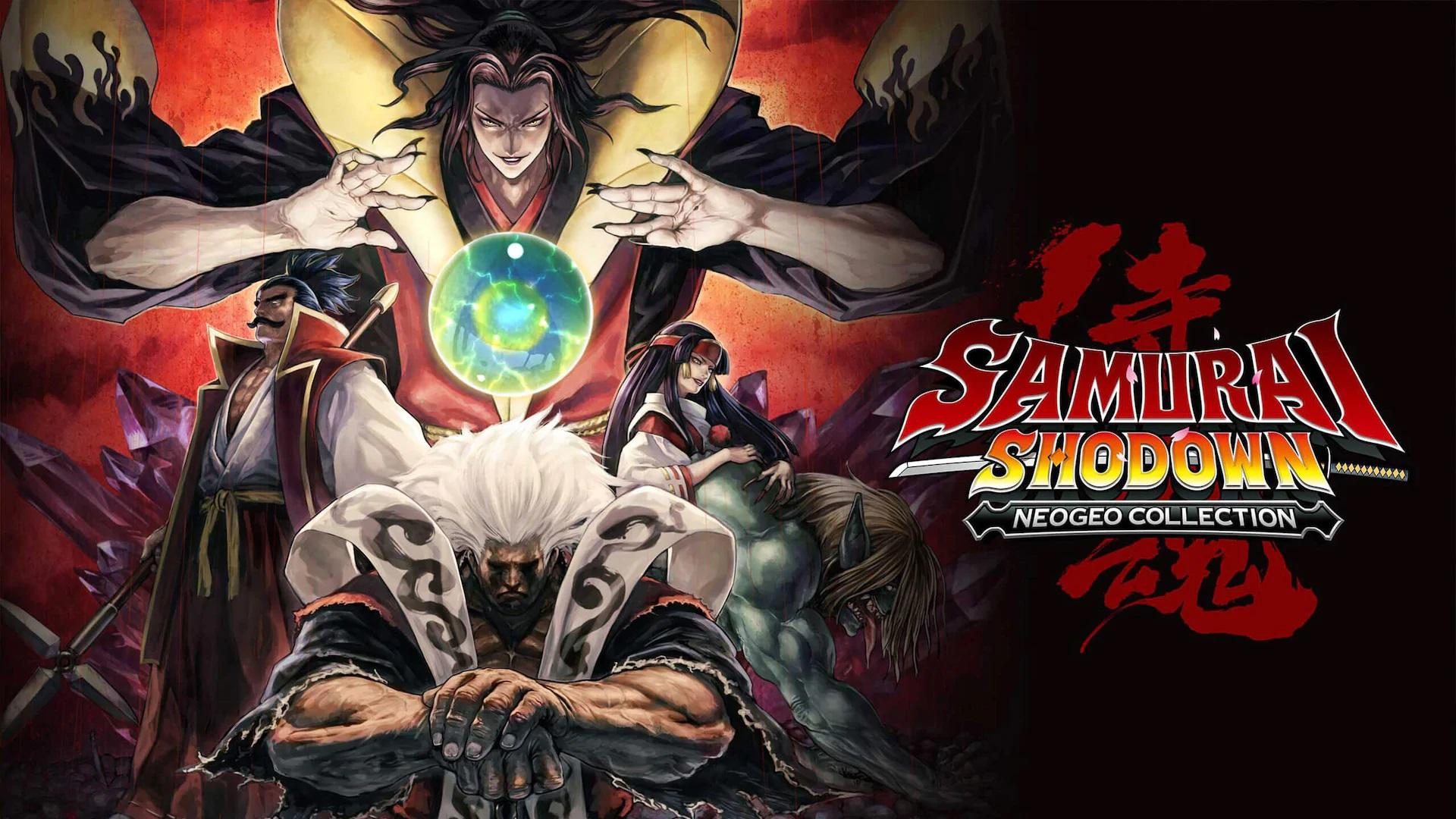 Samurai-Shodown-NeoGeo-Collection-ucretsiz-oldu.jpg