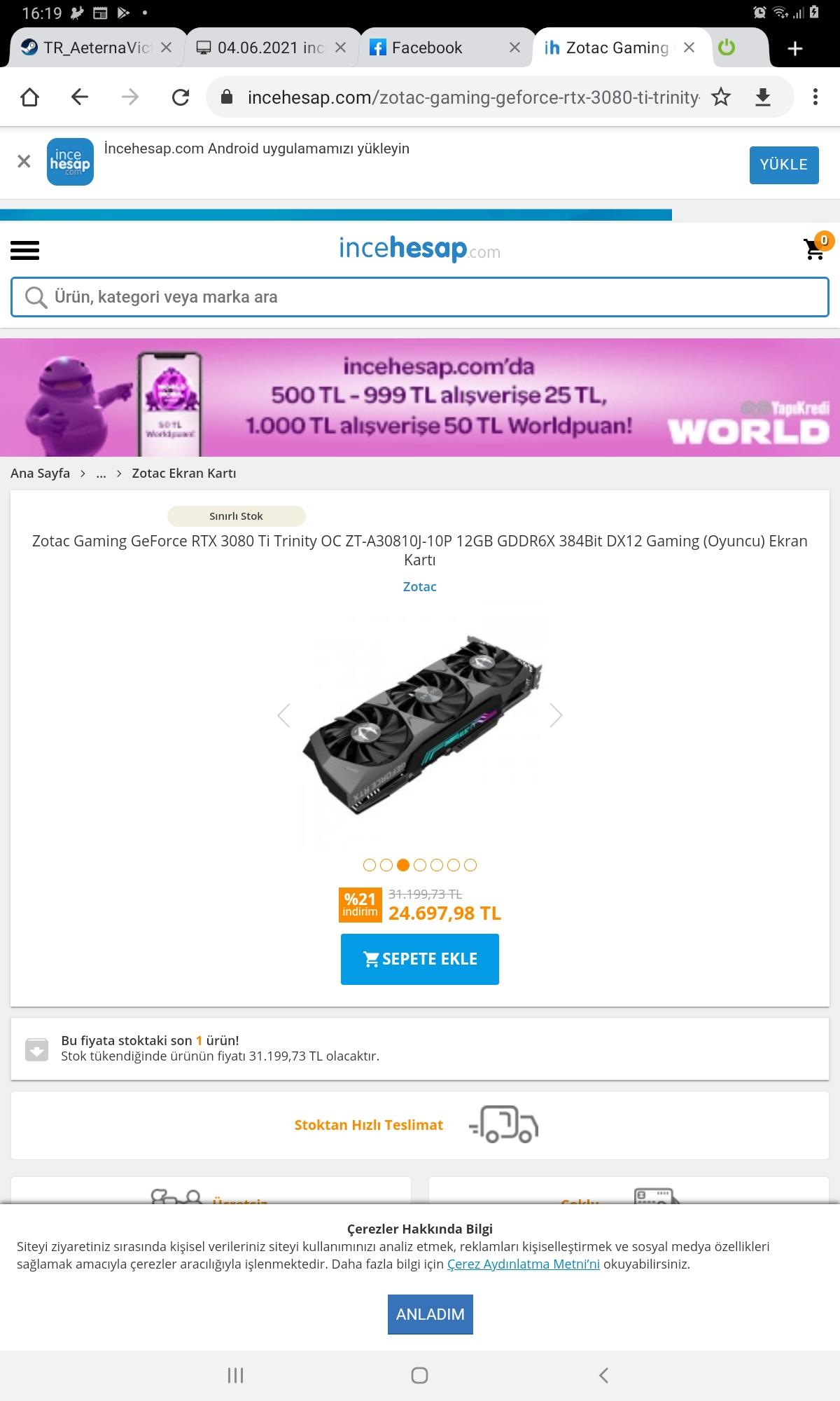 Screenshot_20210605-161916_Chrome.jpg