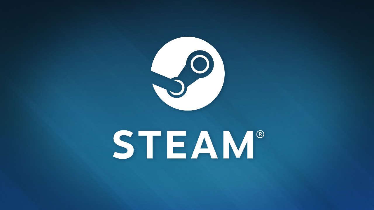 steam-cuzdan-kodu-cekilisi-pc-hastalari-bilgisayar-forumu.jpg