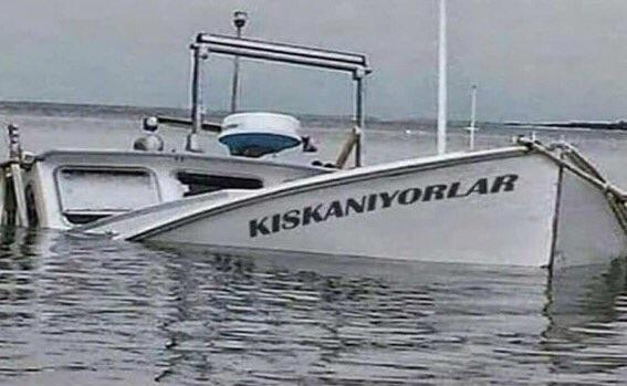 turkiye-ekonomisinin-ozeti.jpg