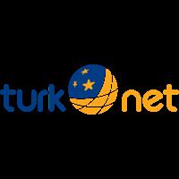 turknet-arkadasini-getir-kampanyasi.png