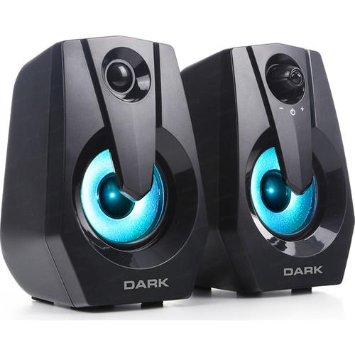 uygun-fiyatli-usb-bilgisayar-hoparloru-tavsiyeleri-dark-sp-110-alinir-mi.jpg