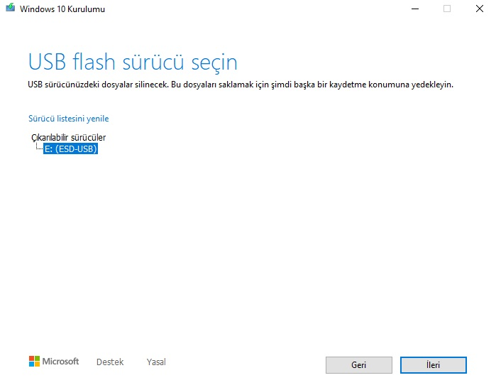 windows-10-kurulum-usb-olusturma-2020-yardim.jpg