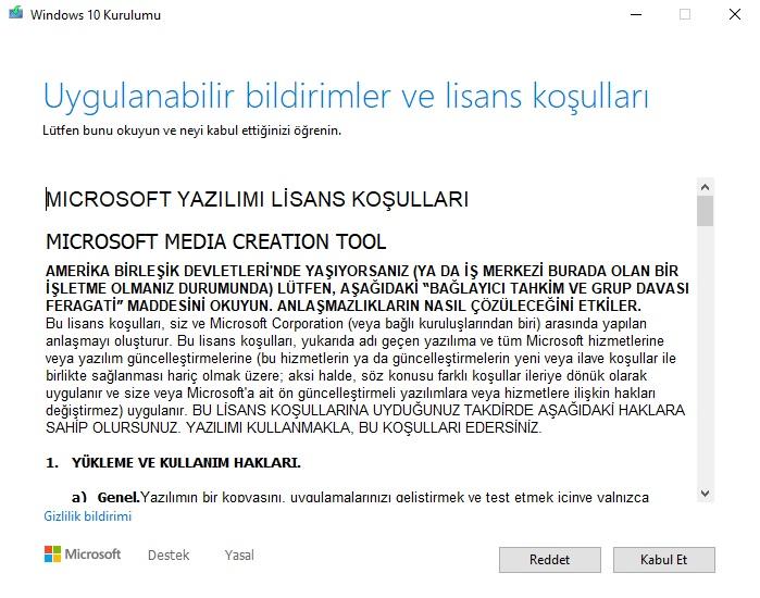 windows-10-kurulum-usb-olusturma-adim-1.jpg
