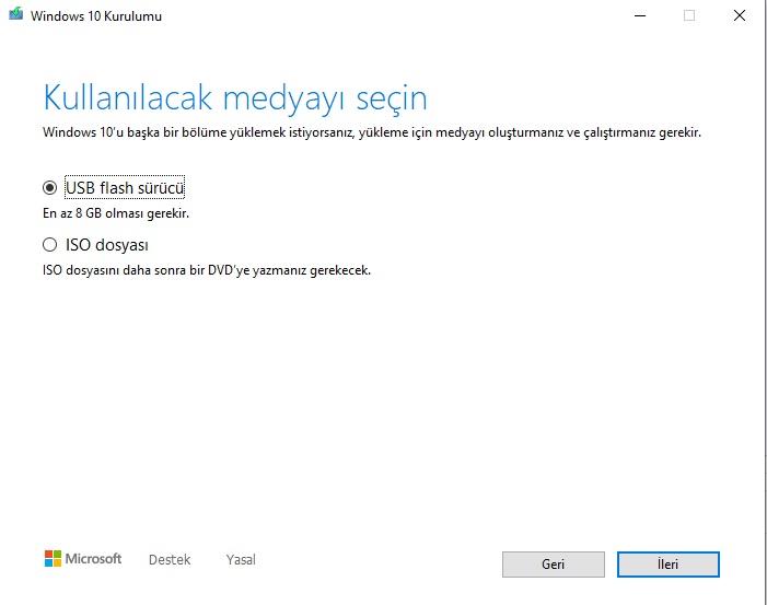 windows-10-kurulum-usb-olusturma-kolay-yardim.jpg