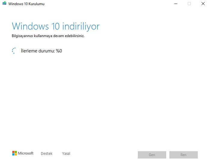 windows-10-kurulum-usb-si-olusturma-2020-cok-kolay.jpg
