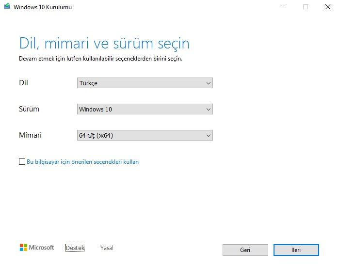 windows-10-nasil-kurulum-usb-olusturma-yardim.jpg