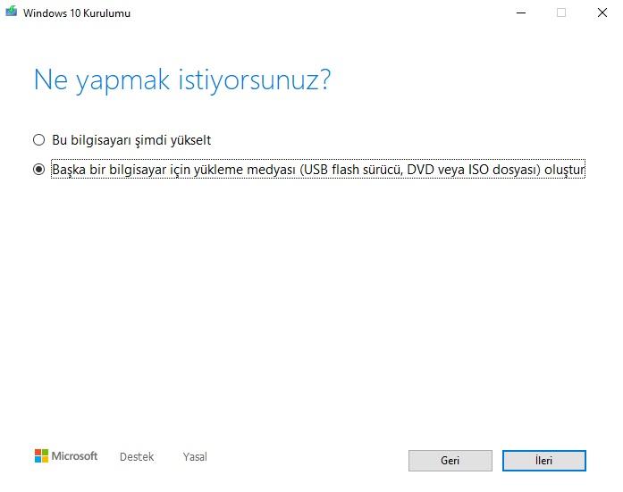windows-10-pro-kurulum-usb-si-olusturma-yardim-adim-2.jpg