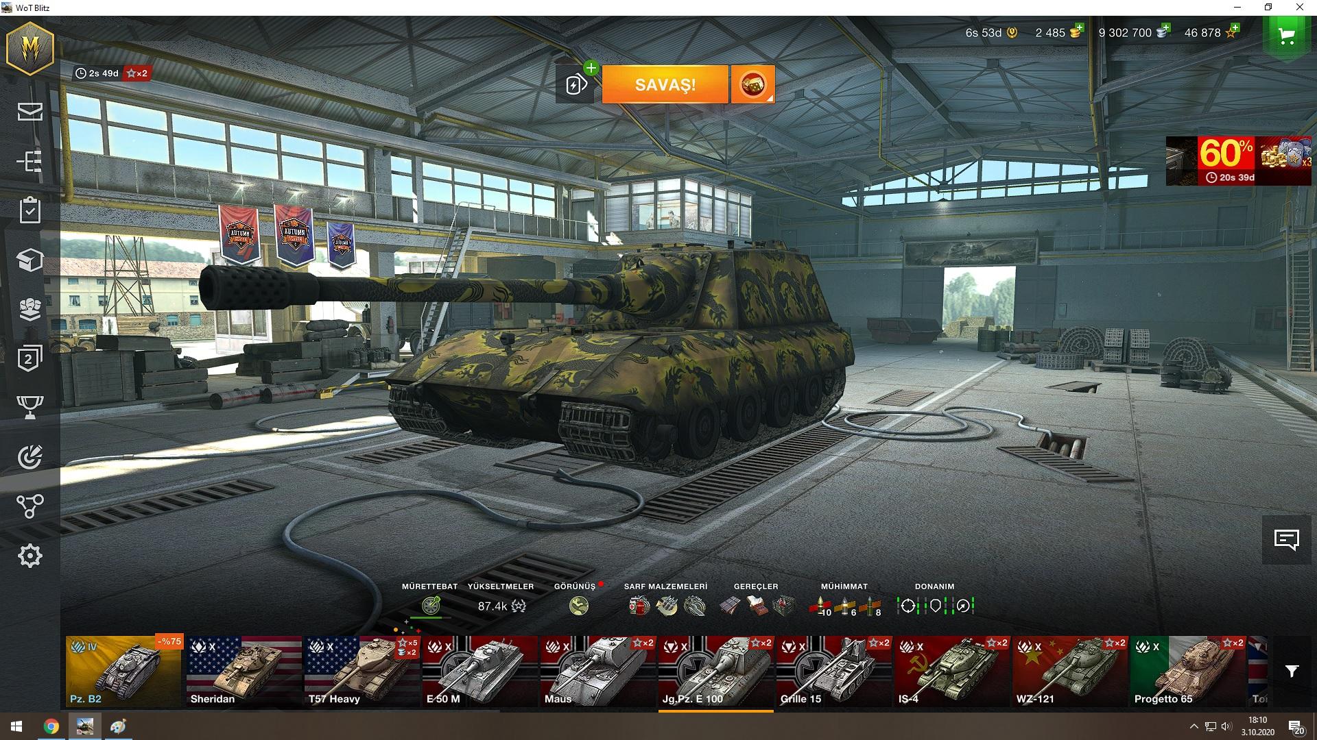 world-of-tanks-blitz-j100.jpg