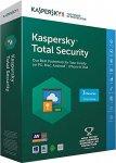 kaspersky-antivirus-indir-ucretsiz-free.jpg